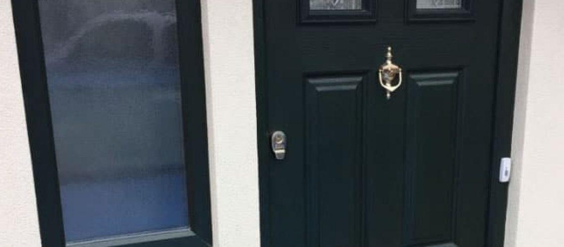 Composite-door2